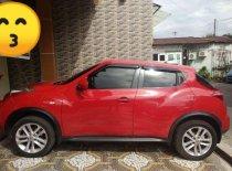 Nissan Juke  2012 SUV dijual