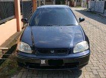 Jual Honda Civic  1997