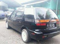 Mitsubishi Chariot  1995 Wagon dijual