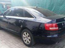 Jual Audi A6 2006 kualitas bagus