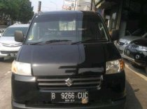 Jual Suzuki APV X kualitas bagus
