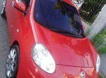 Nissan March  2011 Hatchback dijual