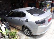 Honda City  2010 Sedan dijual