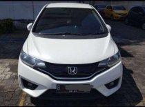 Jual Honda Jazz 2015 termurah