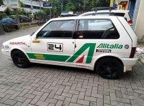 Jual Fiat Uno 1994 termurah