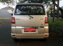 Jual Suzuki APV 2005, harga murah