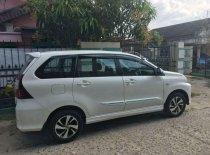 Jual Toyota Veloz  2017