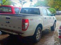 Jual Ford Ranger 2013 termurah