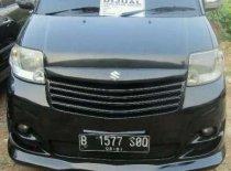 Butuh dana ingin jual Suzuki APV Luxury 2011