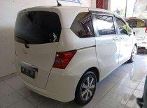 Butuh dana ingin jual Honda Freed PSD 2009
