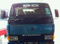 Jual Mitsubishi Colt 2001 kualitas bagus