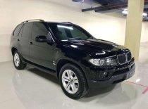 Butuh dana ingin jual BMW X5  2005