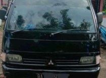 Jual Mitsubishi Colt 2014, harga murah