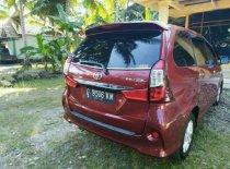 Jual Toyota Veloz 2015 termurah