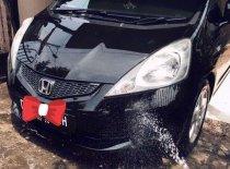Jual Honda Jazz 2010, harga murah