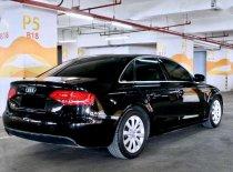 Jual Audi A4 1.8 TFSI PI kualitas bagus