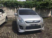 Butuh dana ingin jual Mazda MPV  2013
