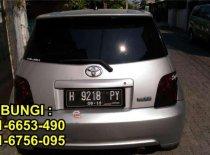 Toyota IST  2001 MPV dijual