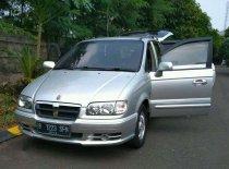 Jual Hyundai Trajet 2009, harga murah