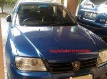 Proton Waja  2010 Sedan dijual