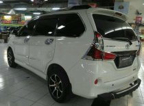 Toyota Veloz  2016 MPV dijual