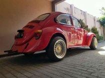 Jual Volkswagen Beetle 1974 termurah