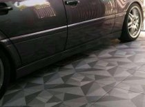 Jual Mercedes-Benz C-Class C 180 kualitas bagus