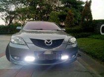 Butuh dana ingin jual Mazda 3  2007