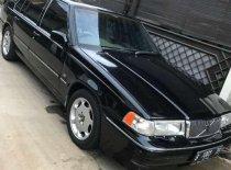 Jual Volvo S90 1997 termurah