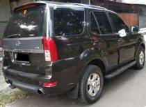 Jual Volkswagen Safari 2014 termurah