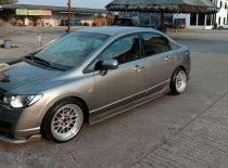 Jual Honda Civic 2006, harga murah