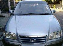 Jual Hyundai Trajet 2006 kualitas bagus