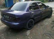 Jual Hyundai Cakra  1997
