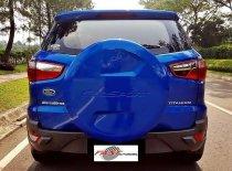 Jual Ford EcoSport 2014, harga murah