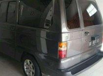 Jual Daihatsu Zebra 1991, harga murah