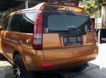 Jual Honda HR-V 2001 termurah