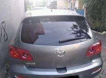 Jual Mazda 3 2005, harga murah