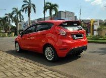 Ford Fiesta 1.0 EcoBoost 2014 Hatchback dijual