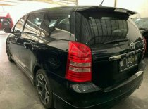Toyota Wish  2004 Wagon dijual