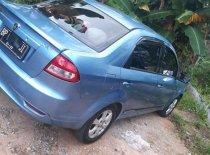 Jual Proton Saga 2011 termurah