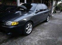 Butuh dana ingin jual Hyundai Accent GLS 2002