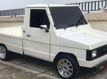Jual Toyota Kijang Pick Up 1986 termurah