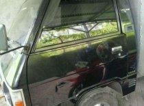 Jual Mitsubishi L300  2010