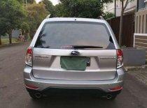 Jual Subaru Forester  kualitas bagus