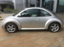 Jual Volkswagen Beetle 2000, harga murah