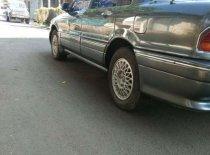 Timor SOHC  1993 Sedan dijual