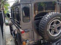 Jual Land Rover Defender 1998 termurah
