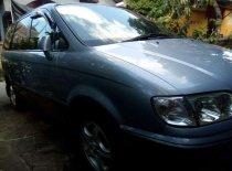 Jual Hyundai Trajet GLS kualitas bagus