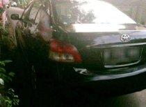 Jual Toyota Vios 2008, harga murah