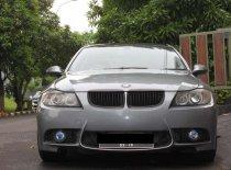 Jual BMW 3 Series 2005 termurah